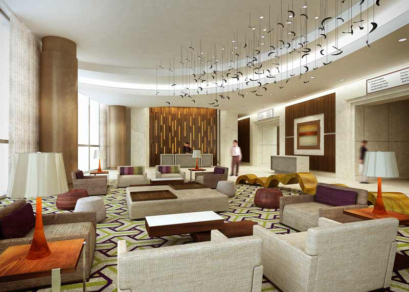 Grohe sheraton d cube city hotel asien hotels for Cube suites istanbul