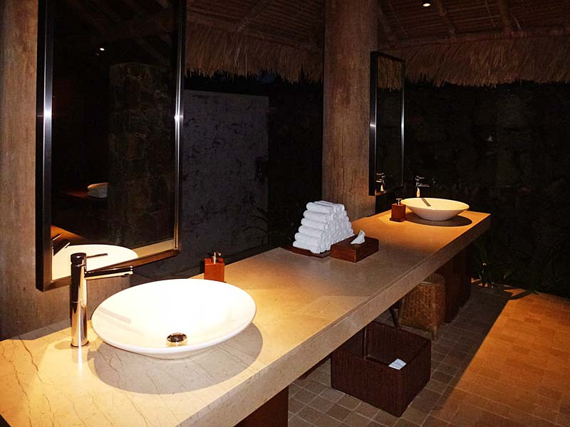 Grohe the datai langkawi asien hotels referenzen for Innenarchitekt yacht