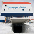 neumayer-station-iii