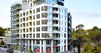 Aria Lofts San Diego, United States of America