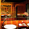 buddha-bar-hotel-paris