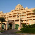 kempinski-emerald-palace-apartments