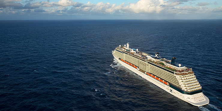 Grohe celebrity reflection transport referenzen for Innenarchitekt yacht