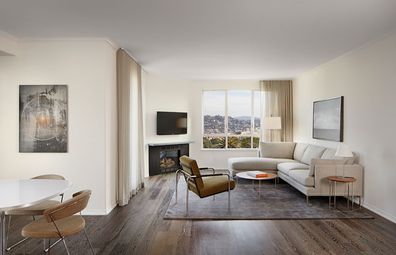 Things to Know Before Negotiating For a NYC Apartment