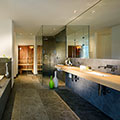 dolomitengolf-suites