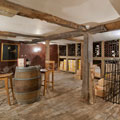 stanlake-park-wine-estate